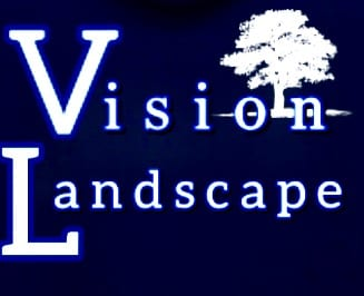 Vision Lawn & Landscaping, LLC