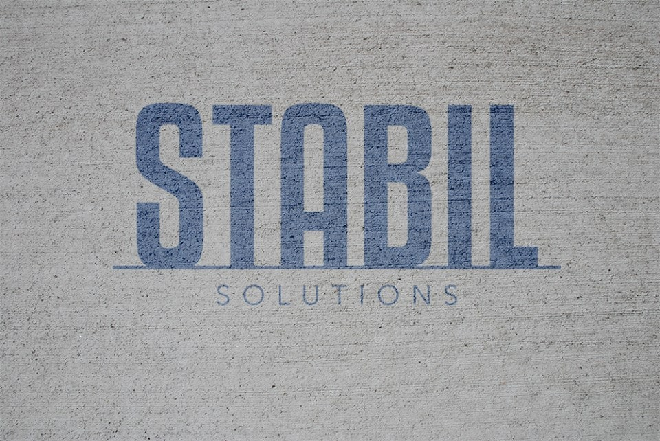 Stabil Solutions, Inc.