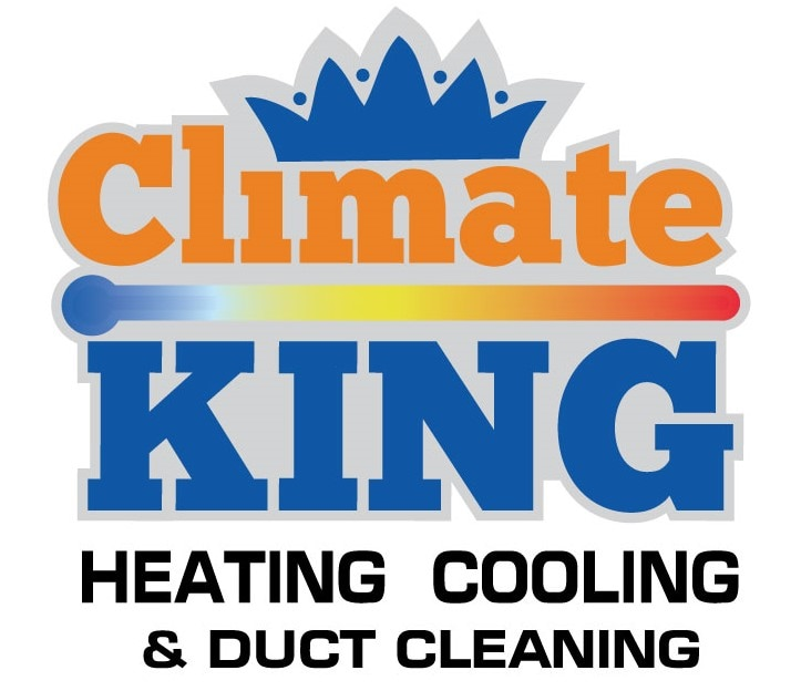 Climate King Heating Cooling and Duct Cleaning
