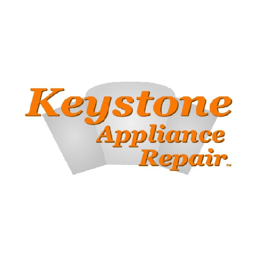 Keystone Appliance Repair