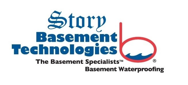 Story Basement Technologies