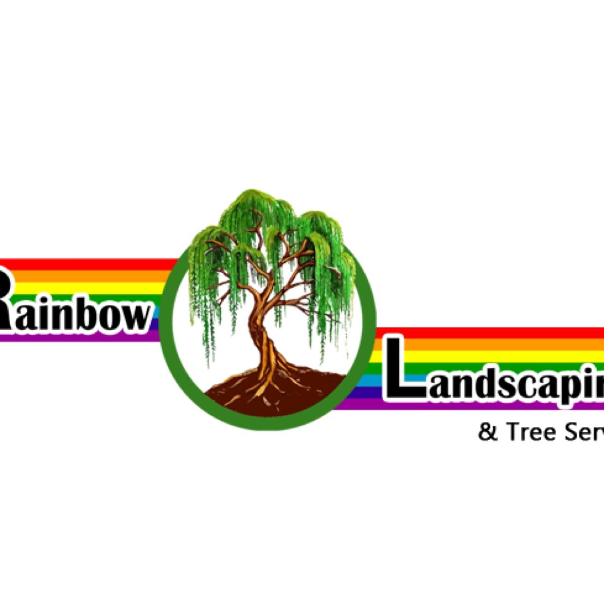 Rainbow Landscaping