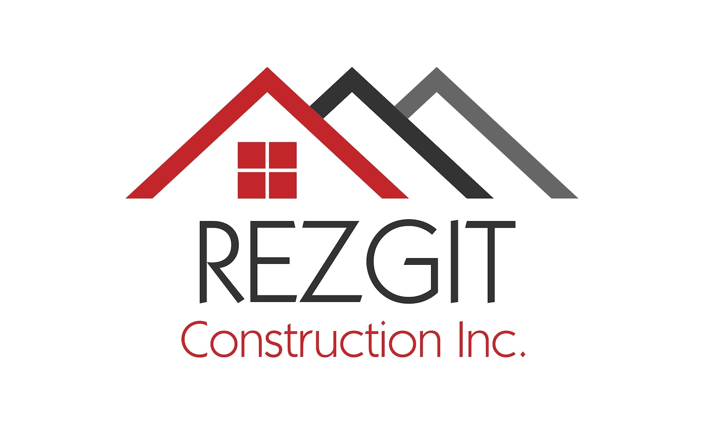 Rezgit Construction