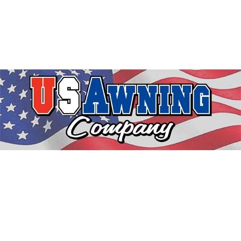 USAwning Company