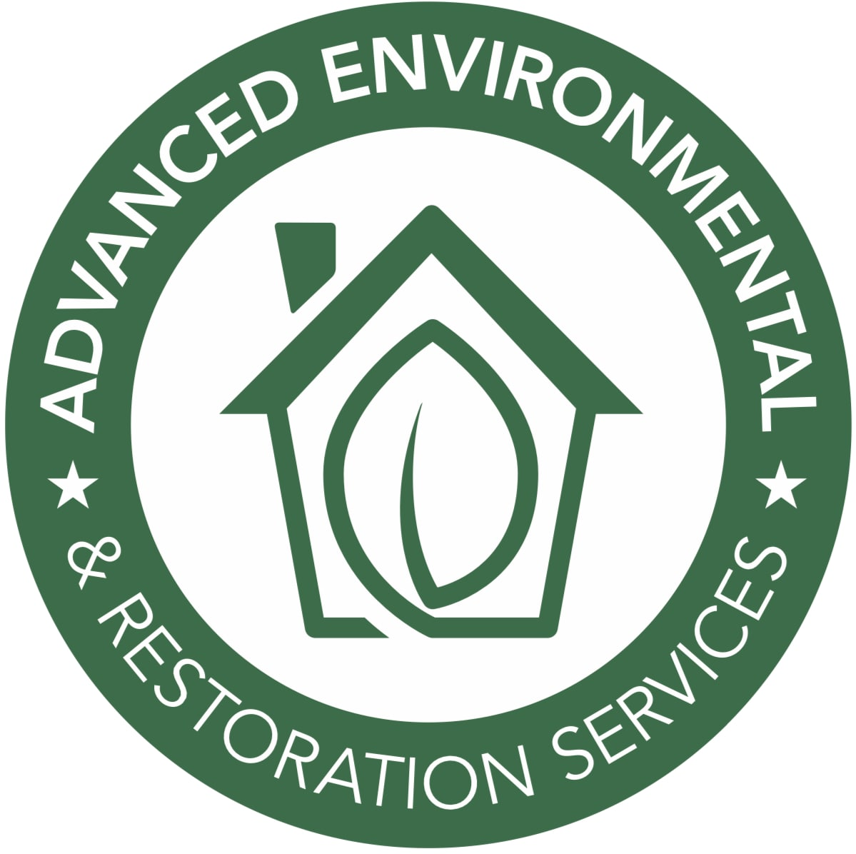 Advanced Environmental & Restoration Services