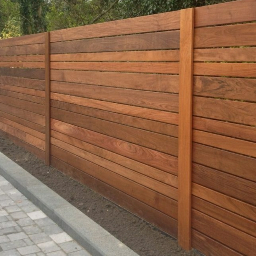 Quality #1 Fence and Deck Co