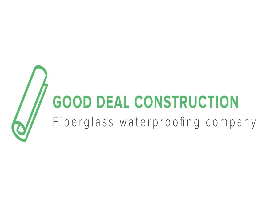 Good Deal Construction