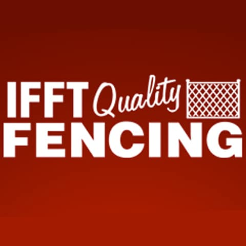 Ifft Quality Fencing