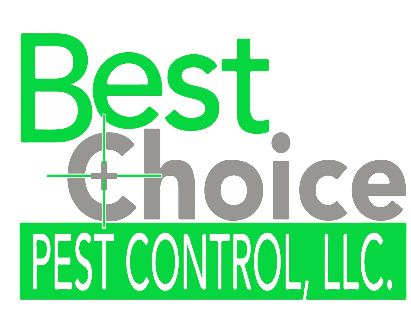 Best Choice Pest Control