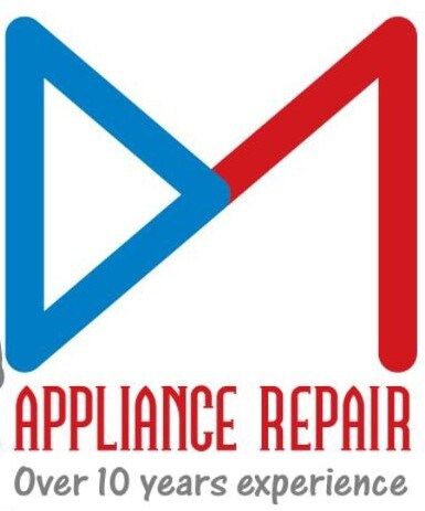 Appliance Repair MD