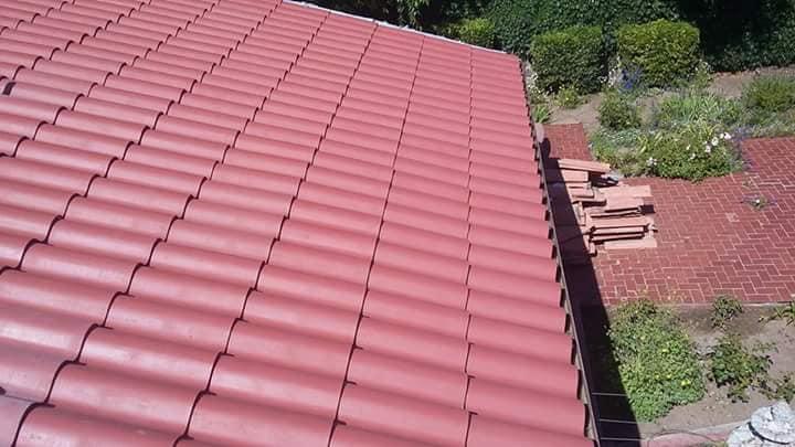 Mireles Roofing And Construction Reviews El Paso Tx