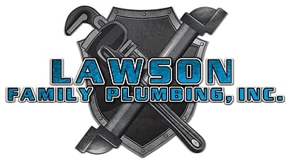 Lawson Family Plumbing Inc
