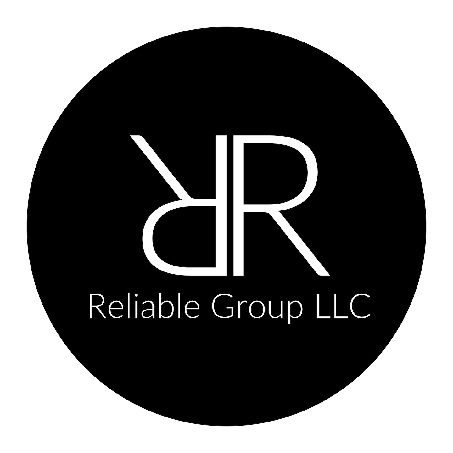 Reliable Group LLC