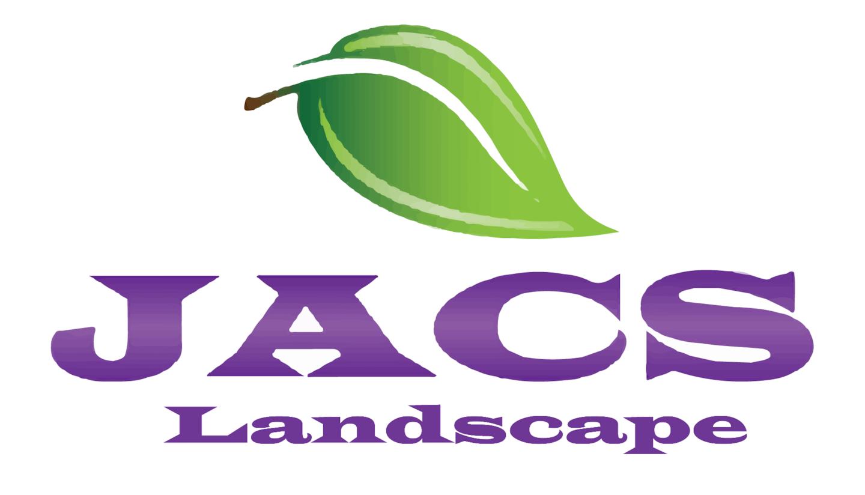 JACS Landscape