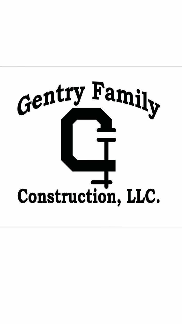 Gentry Family Construction LLC