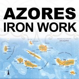 Azores iron work corp