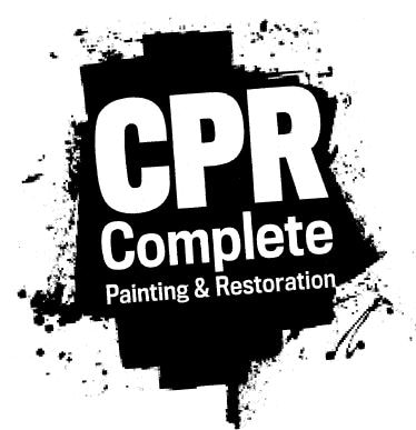 Complete Painting & Restoration LLC