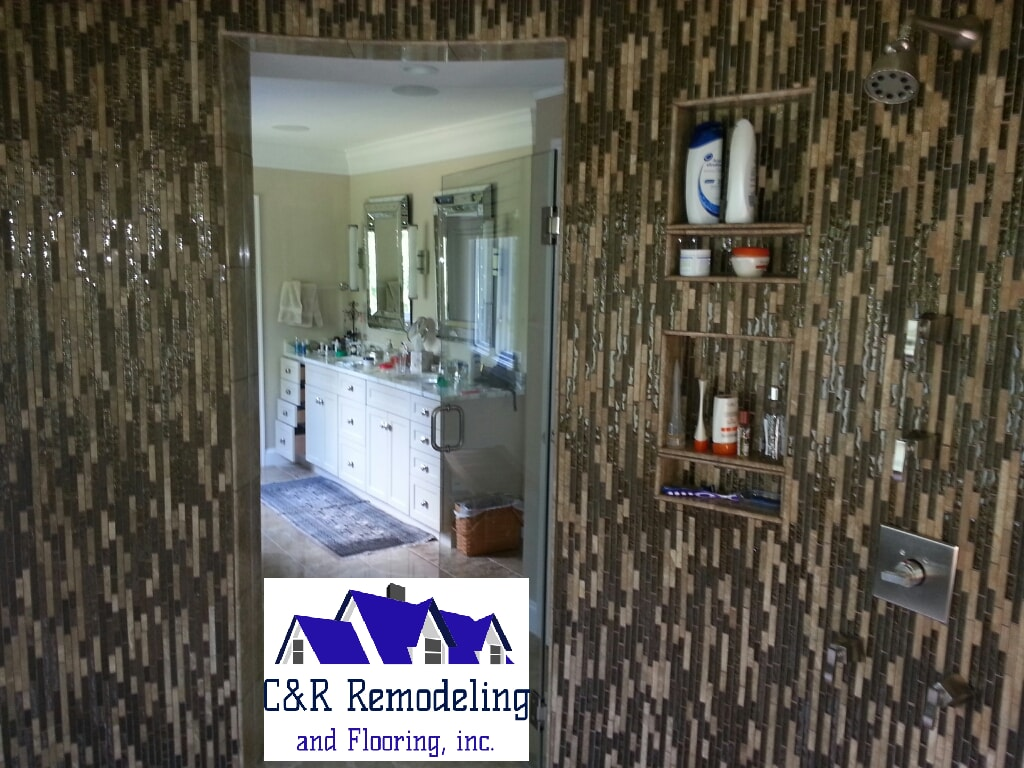 C&R Remodeling and Flooring, Inc
