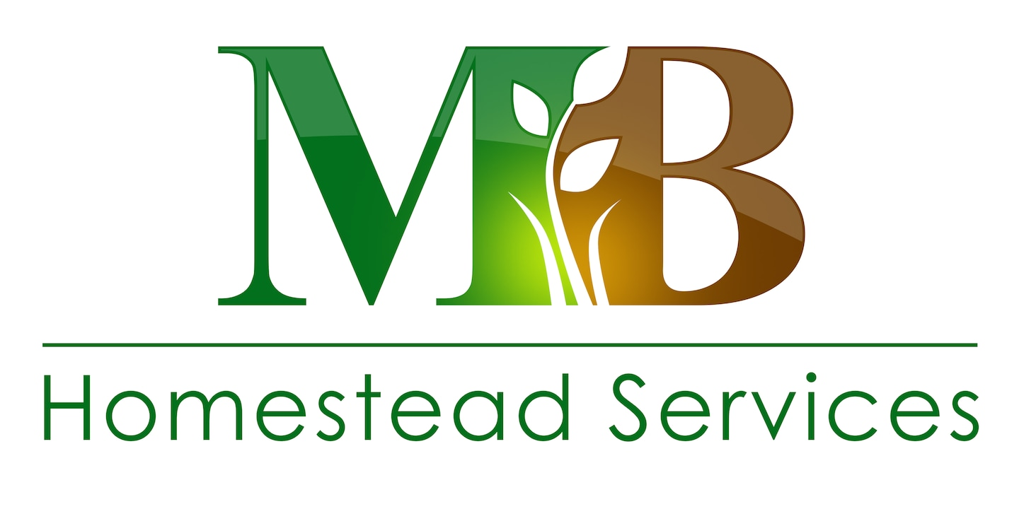 MB Homestead Services