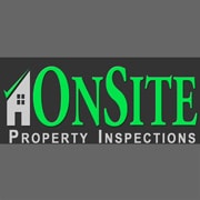 OnSite Property Inspections