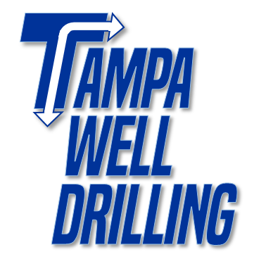 TAMPA WELL DRILLING INC logo