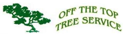 Off The Top Tree Service