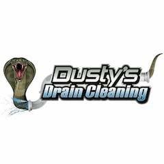 Dusty's Drain Cleaning And Plumbing