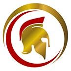 Roman Roofing Inc. logo