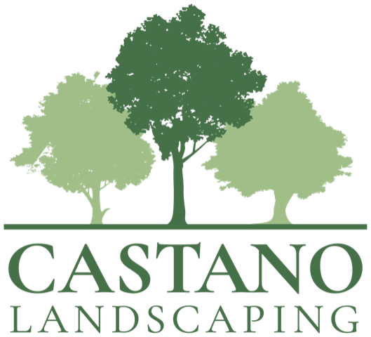 Castano Landscaping