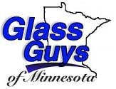 Glass Guys LLC