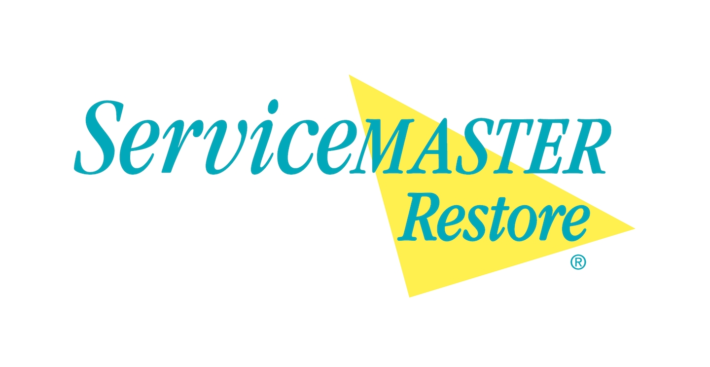 ServiceMaster by the Disaster Response Experts