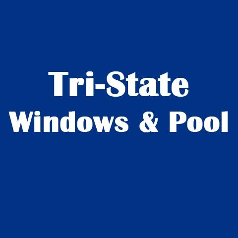 Tri-State Windows & Pool