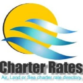 Charter Rates Inc