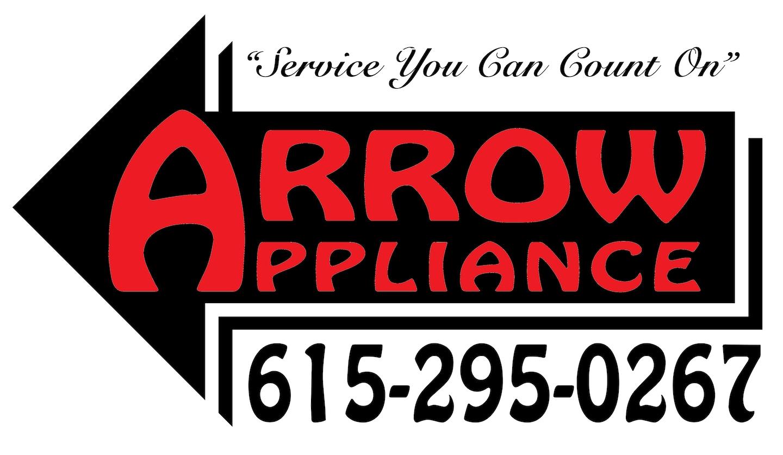 Top 10 Best Appliance Repair Services In Nashville Tn Angie S List