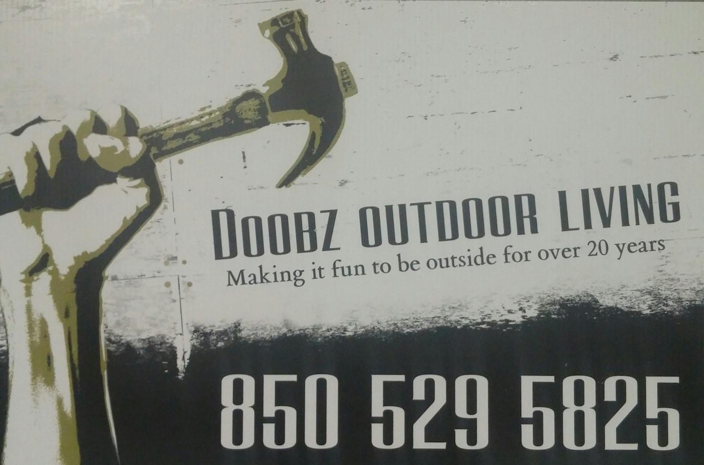 Doobz Outdoor Living Reviews - Pensacola, FL | Angie's List on Doobz Outdoor Living id=61497