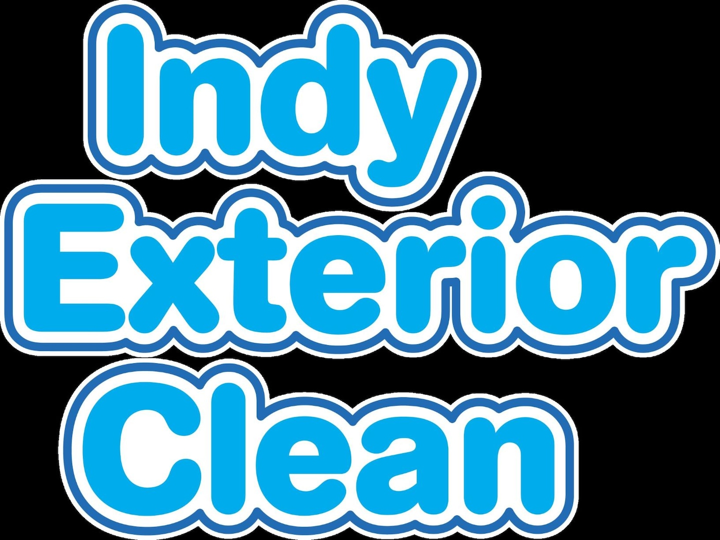 Top 10 Best Roof Cleaners In Indianapolis In Angie S List