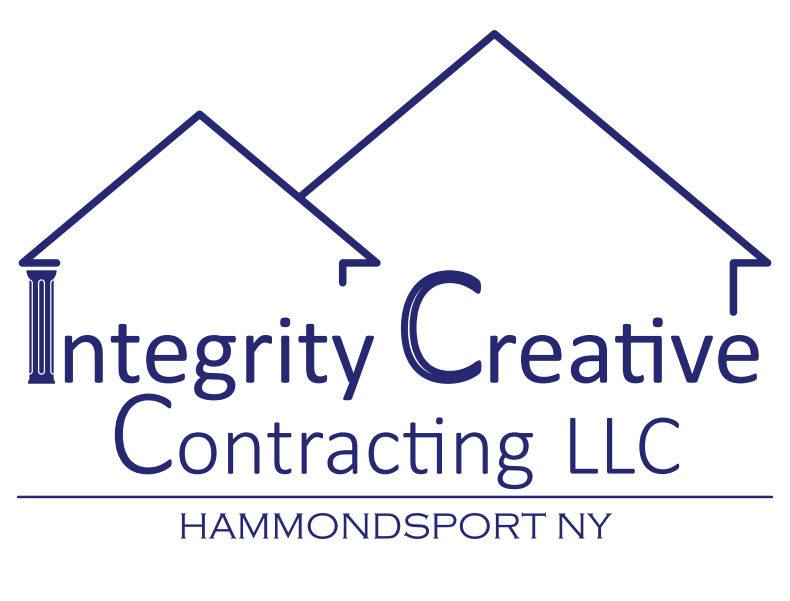Integrity Creative Contracting LLC