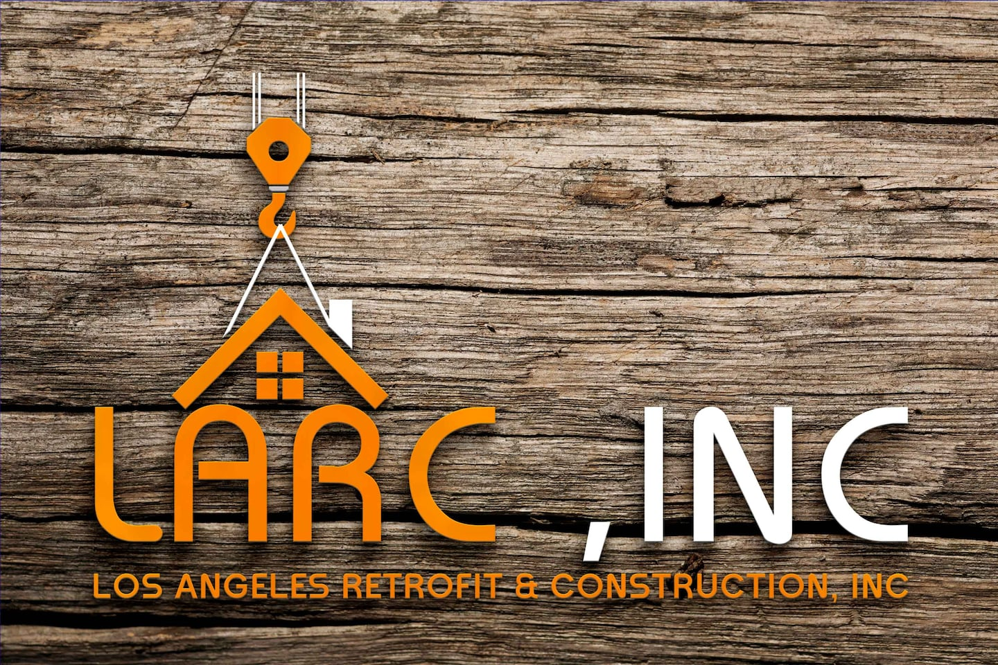 Los Angeles Retrofit & Construction Inc