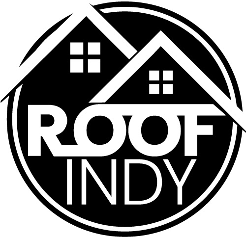 Roof Indy Reviews Carmel In Angie S List