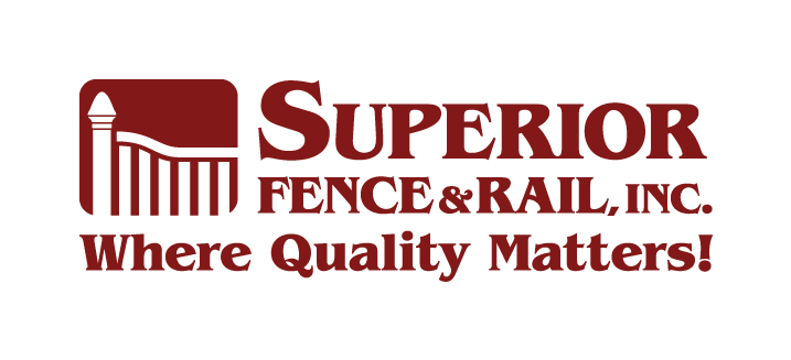 Superior Fence & Rail of North Texas