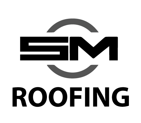 SCM Roofing LLC