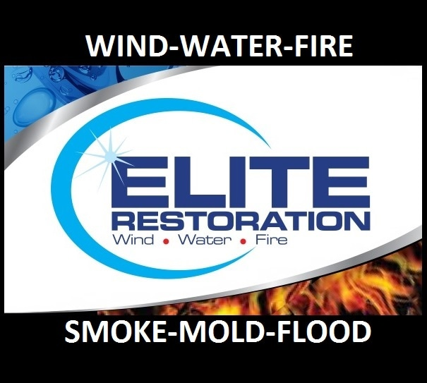 Elite Restoration- Twin Falls
