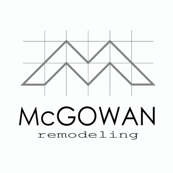 McGowan Remodeling LLC