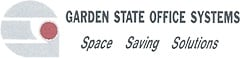 Garden State Office Systems & Equipment, Inc.