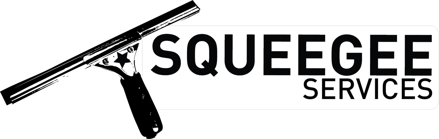 Squeegee Services
