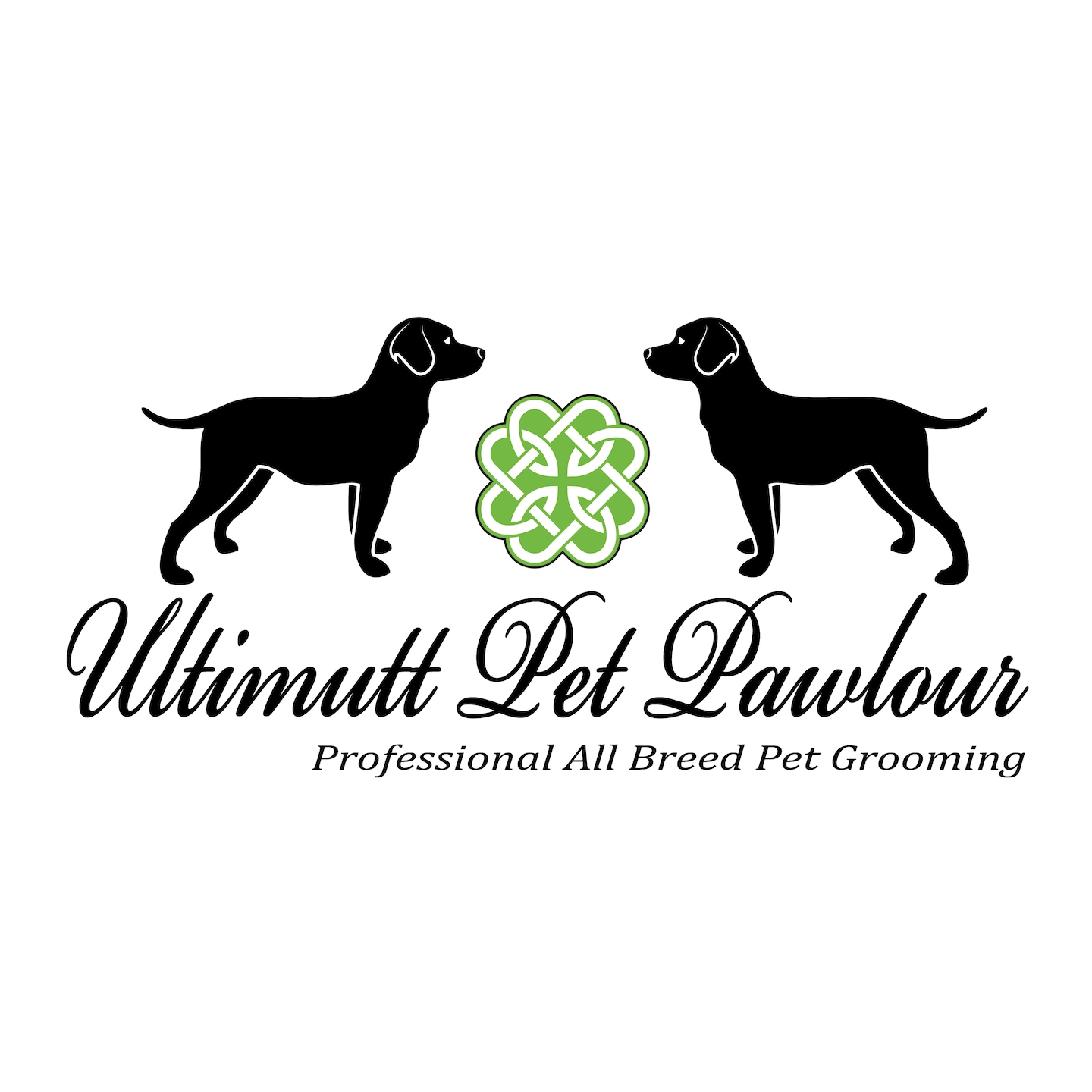 Ultimutt Pet Pawlour, LLC