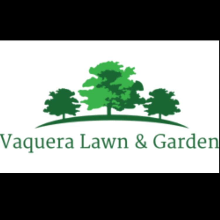Vaquera Lawn And Garden