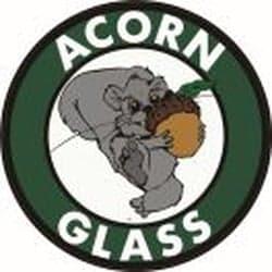 Acorn Glass Inc