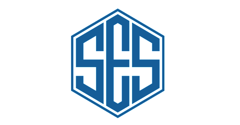 SES Builders inc