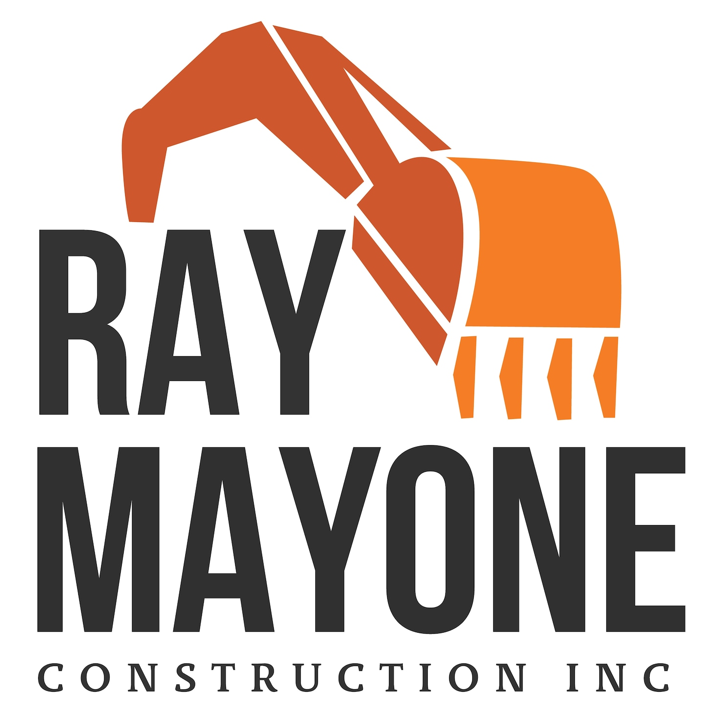 Ray Mayone Construction INC